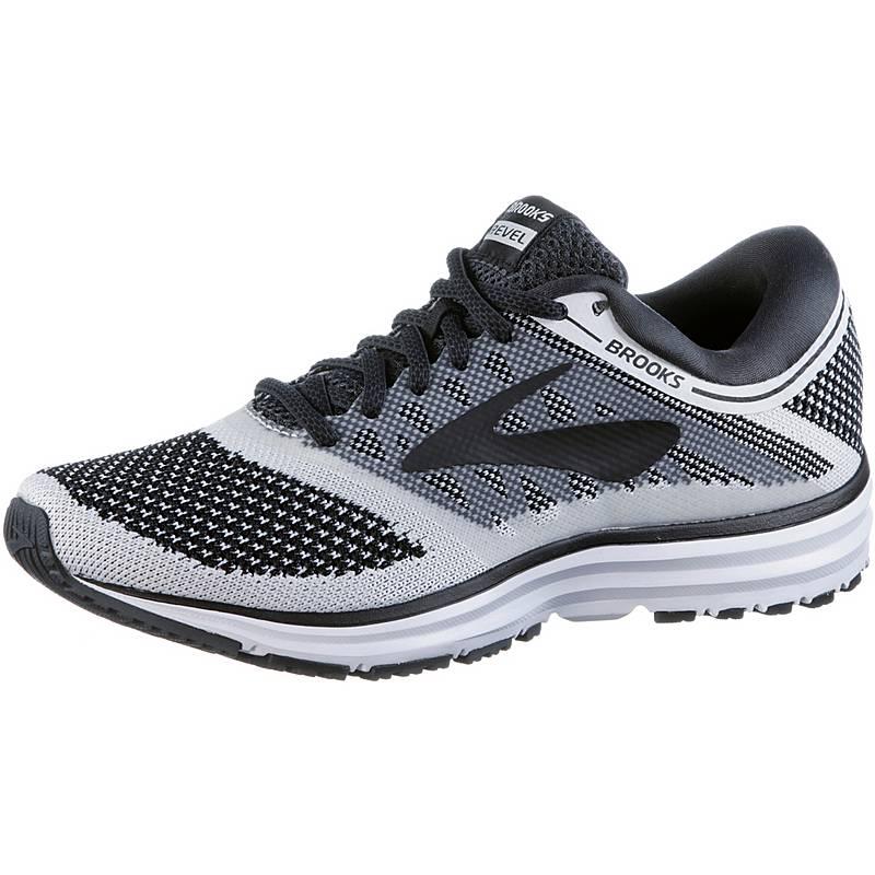 buy popular 1283c 37bc5 BrooksRevel LaufschuheDamen whiteanthraciteblack. Nike Verkauf Air Jordan 7  RetroSweaterWeißSolar BlauSchwarzVarsity ...