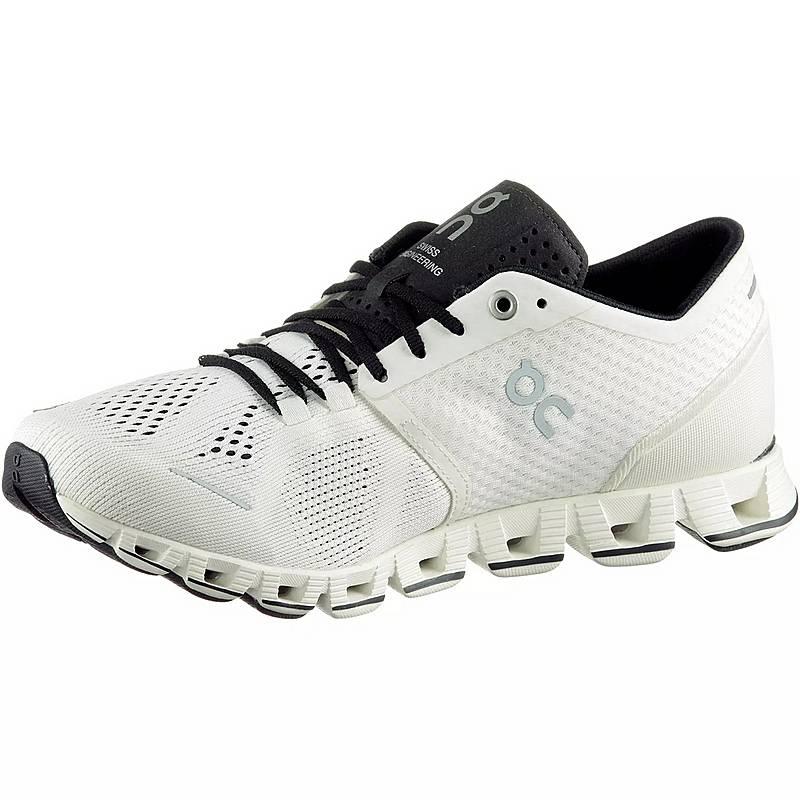 sale retailer 284cf 281d2 Kaufen Nike Free 4.0 Flyknit Herren Schuhe SchwarzWeiss OnlineVerkauf,   Kaufen Nike Free 5.0 2014 Herren Schuhe Weiß Hchrote OnlineVerkauf,Kaufen Nike  Free ...