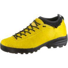 Scarpa Haraka Wild Freizeitschuhe Damen yellow