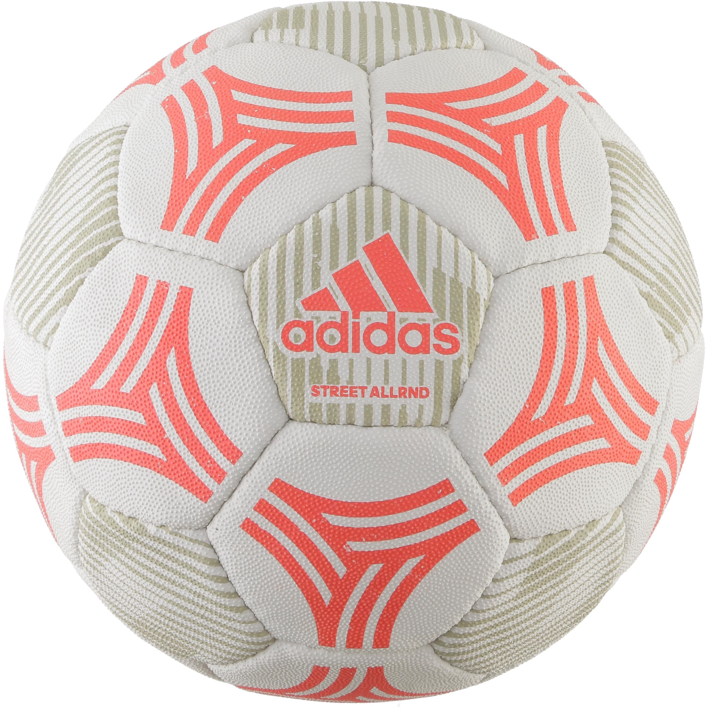 adidas TANGO Fußball