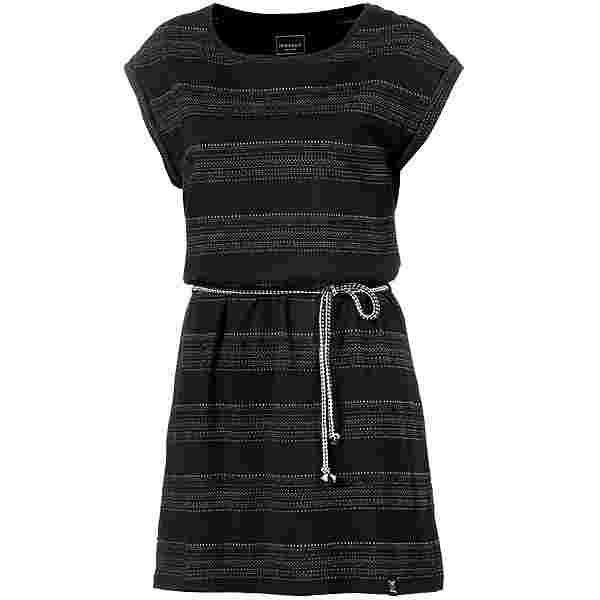 iriedaily Neila 182 Kleid Damen black