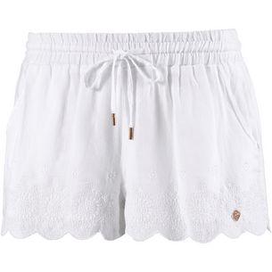 28e0d75ea244 Hosen für Damen von Superdry im Online Shop von SportScheck kaufen