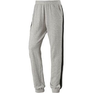9b1a256898b90f Jogginghosen für Damen in grau im Online Shop von SportScheck kaufen