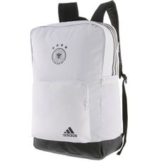 adidas DFB WM 2018 Daypack black/white