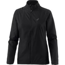 ASICS Laufjacke Damen performance black