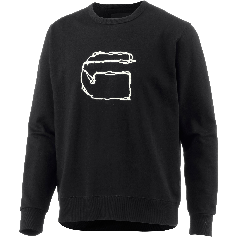 G-Star Sweatshirt Herren