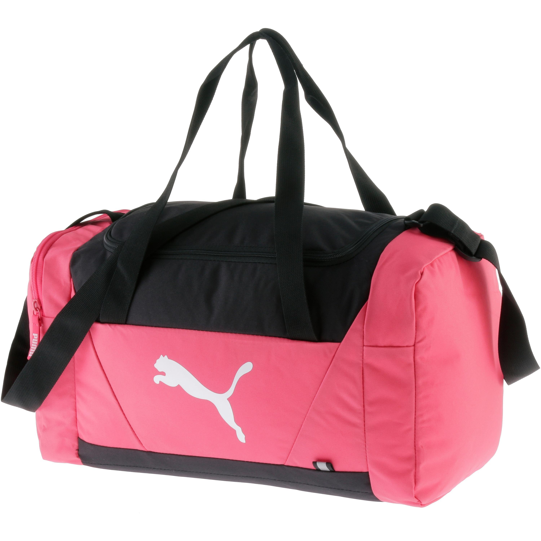 PUMA Fundamentals Sporttasche Damen