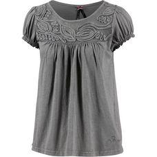 Mogul T-Shirt Damen rock