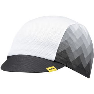 Mavic Cosmic Cap white