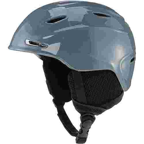Smith Optics Elevate Skihelm charcoal