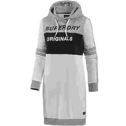 Superdry Jerseykleid Damen Mono