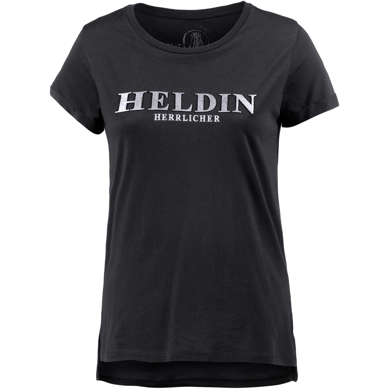 Herrlicher Kendall T-Shirt Damen