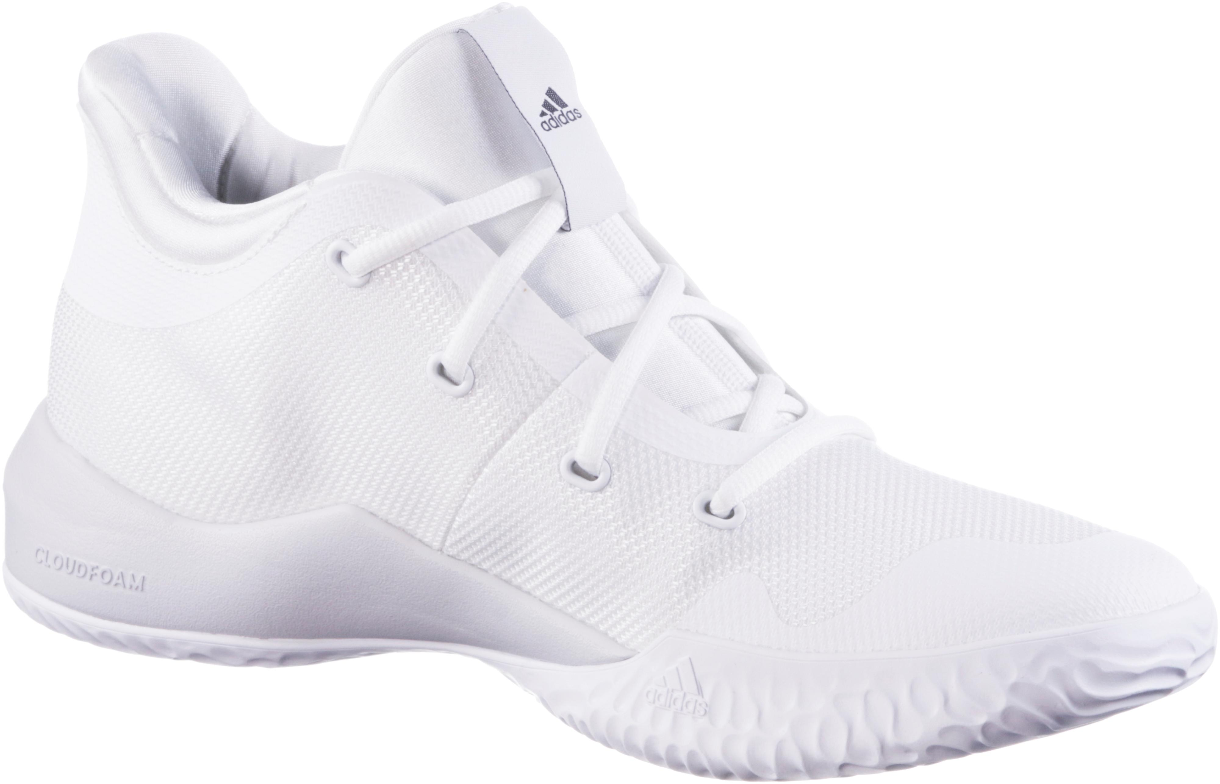 Adidas Rise Up2 Turnschuhe Herren ftwr Weiß im Online Online Online Shop von SportScheck kaufen Gute Qualität beliebte Schuhe 3044e9