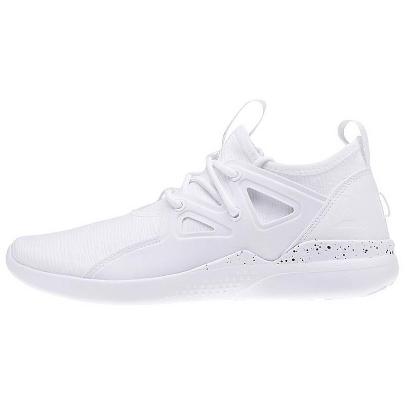 best cheap 0de99 8a79a Gelb Damen Weiß Royal Grün Nike Air Max 1 Ultra Moire Schuhe Bessere  Verfassung,  Damen Rot Weiß Air Jordan 12 Retro Varsity Schuhe  Ermäßigung,Alle Weiß ...