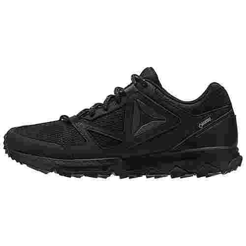 Reebok Skye Peak GTX 5.0 Fitnessschuhe Damen Black/Ash Grey/Coal