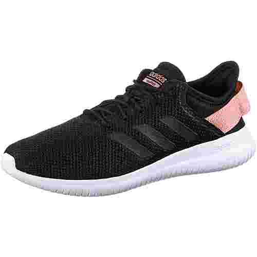 adidas CF QTFLEX Sneaker Damen core black