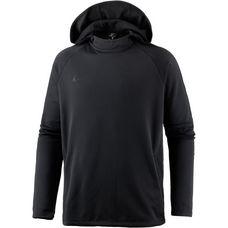 Nike Academy Hoodie Herren black-black-black