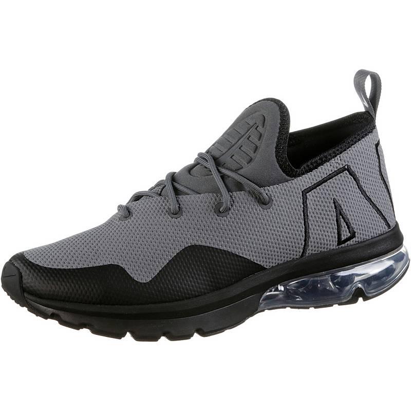 france nike air max gray schwarz 096a5 e88b3