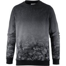 Shine Original Sweatshirt Herren black