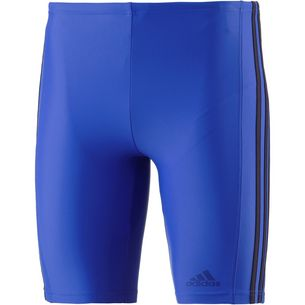 adidas Jammer Herren hi-res blue