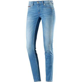 die beste Einstellung 83684 0fc9b Jeans für Damen im Sale im Online Shop von SportScheck kaufen