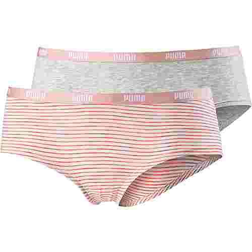 PUMA Hipster Damen light-pink