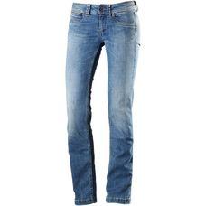 Pepe Jeans Bootcut Jeans Damen denim