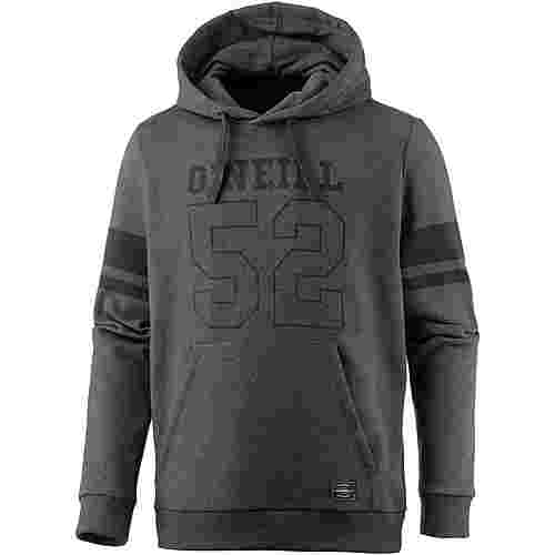 O'NEILL O'NEILL 52 Hoodie Herren Dark Grey Melee