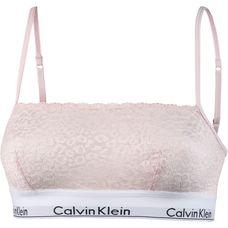 Calvin Klein Bustier Damen NYMPH'S THIGH