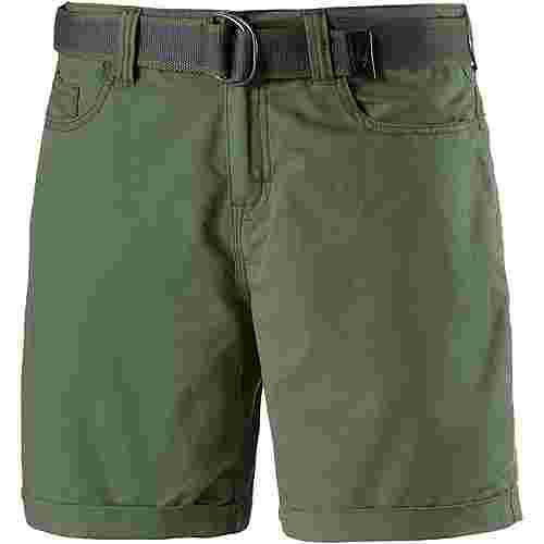 O'NEILL ROADTRIP Shorts Herren bronze green