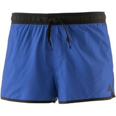 adidas Badeshorts Herren hi-res blue