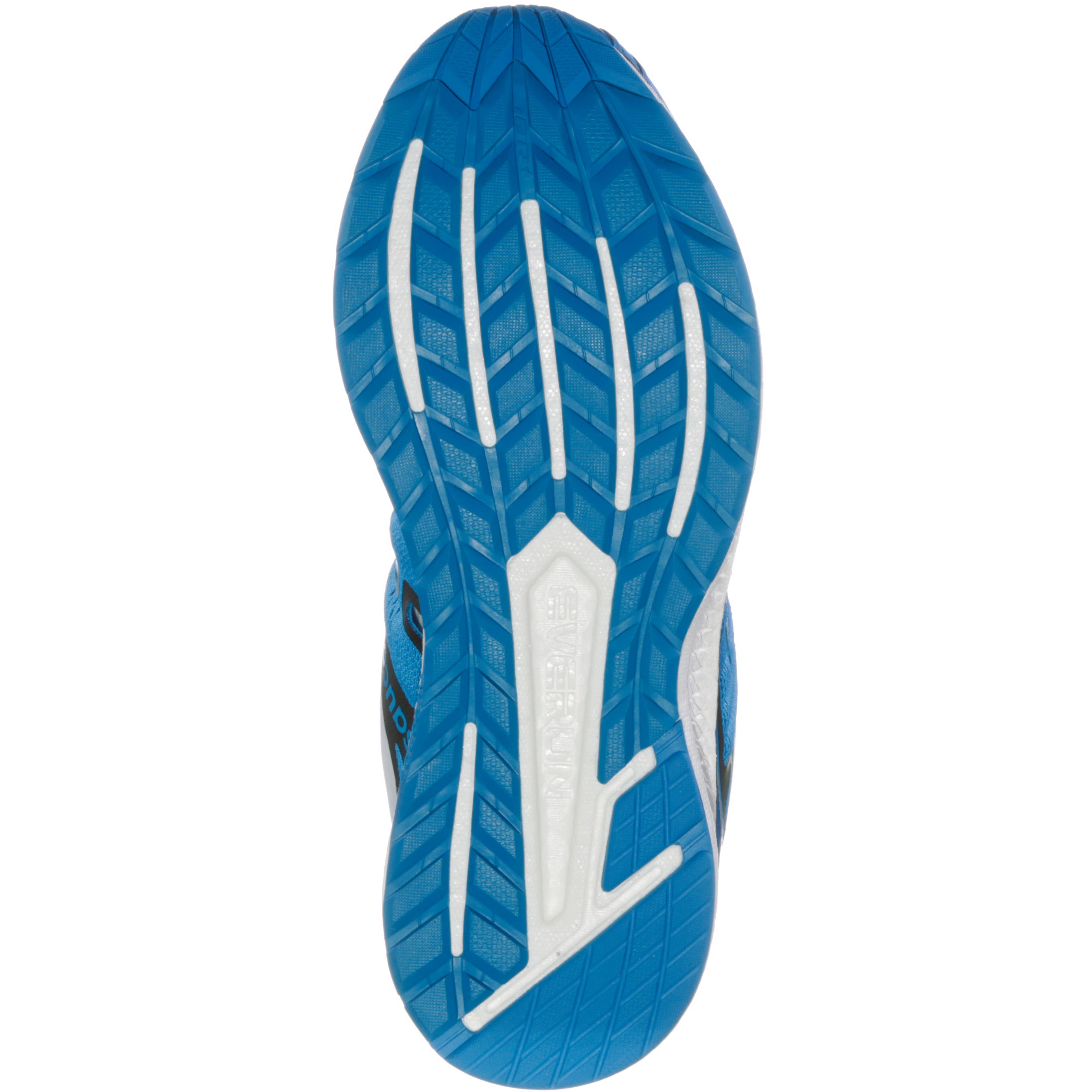 Saucony Triumph ISO ISO ISO 4 Laufschuhe Herren blue-black-white im Online Shop von SportScheck kaufen Gute Qualität beliebte Schuhe 520b9e