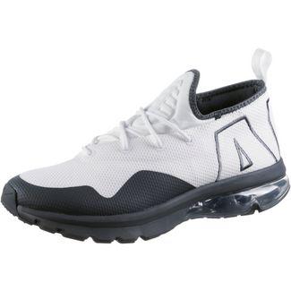 Sneaker » Air Max im Sale in weiß im Online Shop von