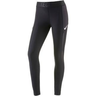 Nike Power Tights Damen black