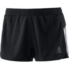 adidas D2M Funktionsshorts Damen black
