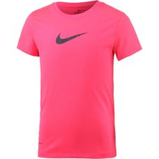 Nike Funktionsshirt Kinder hot-punch