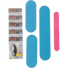 Body Concept D-Tape Kinesiologisches Tape