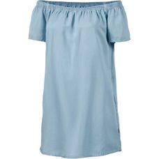 LTB Jeanskleid Damen miaris wash