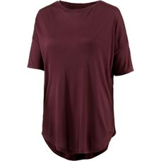 O'NEILL ESSENTIALS O/S T-Shirt Damen Current Red