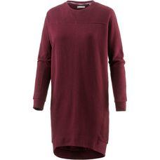 O'NEILL RIDGEWOOD Sweatshirt Damen Current Red
