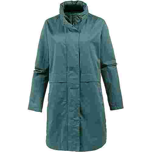 O'NEILL RELAXED Parka Damen north atlantic
