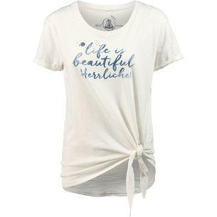 bcaf9eacffad Kleidung für Damen von Herrlicher im Online Shop von SportScheck kaufen