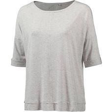 Jockey T-Shirt Damen weiß
