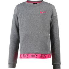Nike Sweatshirt Kinder carbon