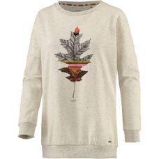O'NEILL PEACEFUL PINES Sweatshirt Damen Birch