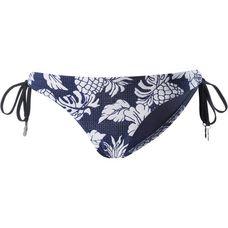 Seafolly Royal Horizon Bikini Hose Damen royal horizon