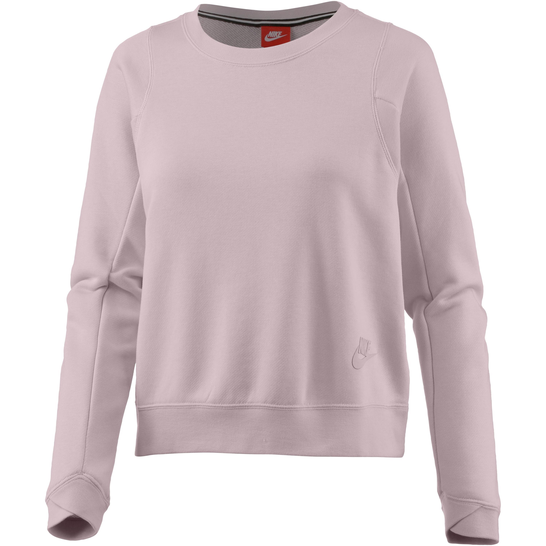 Nike Modern Sweatshirt Damen