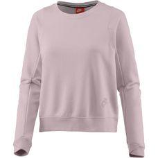 Nike Modern Sweatshirt Damen barely rose