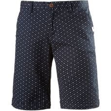 Ragwear TARIO Shorts Herren navy