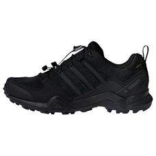 adidas TERREX Swift R2 GTX Mountain Running Schuhe Herren Core Black/Core Black/Core Black
